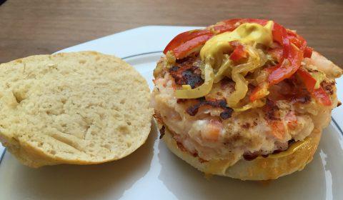 garnelen-burger-2